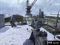 《使命召唤6 现代战争2》PS3截图-89