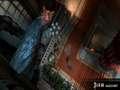 《蝙蝠侠 阿甘起源》PS3截图-37