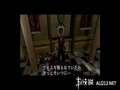 《生化危机1 导演剪辑版(PS1)》PSP截图-42