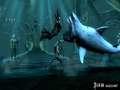 《不义联盟 人间之神 终极版》PS4截图-45