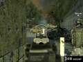 《使命召唤6 现代战争2》PS3截图-260