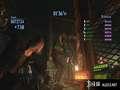 《生化危机6 特别版》PS3截图-260