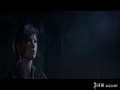 《暗黑破坏神3》PS4截图-148