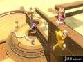 《超级马里奥3D世界》WIIU截图-23