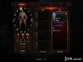 《暗黑破坏神3》PS3截图-26