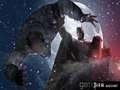 《蝙蝠侠 阿甘起源》WIIU截图-13
