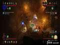 《暗黑破坏神3》PS4截图-19