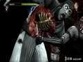 《真人快打9 完全版》PS3截图-185