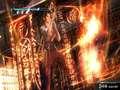 《忍者龙剑传Σ2》PS3截图-101