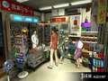 《如龙3》PS3截图-28