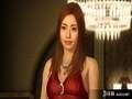 《如龙5 圆梦者》PS3截图-54