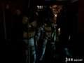 《生化危机6》XBOX360截图-370