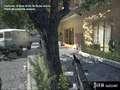 《使命召唤6 现代战争2》PS3截图-208