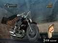 《猎天使魔女》XBOX360截图-131