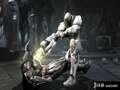 《不义联盟 人间之神 终极版》PS4截图-40