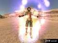 《最终幻想11》XBOX360截图-176