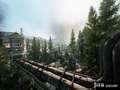 《狙击手 幽灵战士2》XBOX360截图-50