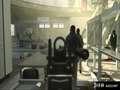 《使命召唤6 现代战争2》PS3截图-171
