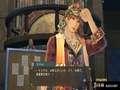 《夏莉的工作室 黄昏之海的炼金术士》PS3截图-151