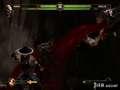 《真人快打9》PS3截图-342