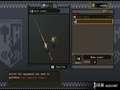《怪物猎人3》WII截图-249