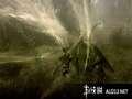 《怪物猎人3》WII截图-112