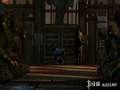 《蝙蝠侠 阿甘起源》XBOX360截图-49