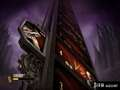 《真人快打9》PS3截图-52