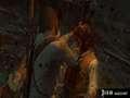 《荒野大镖客 年度版》PS3截图-78