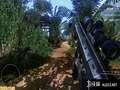 《狙击手 幽灵战士2》PS3截图-82