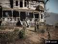 《荒野大镖客 年度版》PS3截图-240