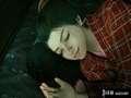 《如龙 维新》PS4截图-148