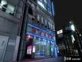 《如龙5 圆梦者》PS3截图-360