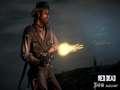 《荒野大镖客 年度版》PS3截图-152