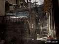《使命召唤6 现代战争2》PS3截图-56