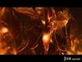 《暗黑破坏神3》XBOX360截图-26