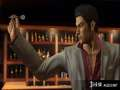 《如龙3》PS3截图-122