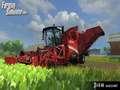 《模拟农场2013》PS3截图