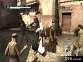 《刺客信条(PSN)》PS3截图-79