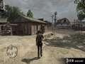 《荒野大镖客 年度版》PS3截图-353