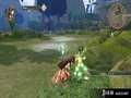 《夏莉的工作室 黄昏之海的炼金术士》PS3截图-97