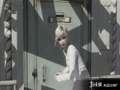 《永恒终焉》XBOX360截图-99
