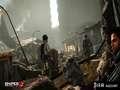 《狙击手 幽灵战士2》XBOX360截图-32