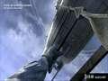 《使命召唤6 现代战争2》PS3截图-73