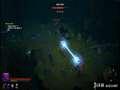 《暗黑破坏神3》PS3截图-22