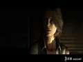 《生化危机6 特别版》PS3截图-9