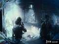 《生化危机 浣熊市行动》PS3截图-23