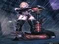 《忍者龙剑传Σ2》PS3截图-136
