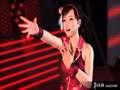 《如龙5 圆梦者》PS3截图-381