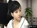 《如龙5 圆梦者》PS3截图-144